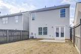 55 Chandler Trace - Photo 25