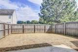 55 Chandler Trace - Photo 27