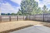 55 Chandler Trace - Photo 28
