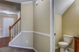 55 Chandler Trace - Photo 3