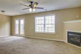 55 Chandler Trace - Photo 5