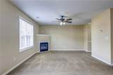 55 Chandler Trace - Photo 6