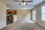 55 Chandler Trace - Photo 7