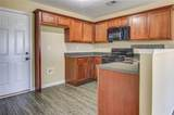 55 Chandler Trace - Photo 8