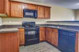 55 Chandler Trace - Photo 9