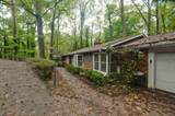 4955 Powers Ferry Road - Photo 2