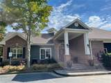 4012 Howell Park Road - Photo 16