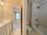 640 Jefferson Place - Photo 32