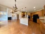 640 Jefferson Place - Photo 9