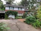 3904 Gladney Drive - Photo 1