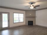 419 Stovall Place - Photo 11
