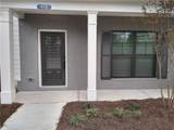 419 Stovall Place - Photo 2