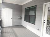 419 Stovall Place - Photo 20
