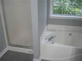 7210 Serenity Place - Photo 12