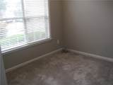 7210 Serenity Place - Photo 13