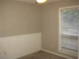 7210 Serenity Place - Photo 14