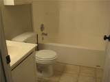 7210 Serenity Place - Photo 15