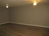 7210 Serenity Place - Photo 16