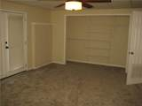 7210 Serenity Place - Photo 18