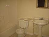 7210 Serenity Place - Photo 19