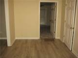 7210 Serenity Place - Photo 20
