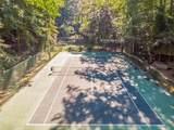 4665 Jett Road - Photo 15