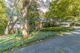 4665 Jett Road - Photo 5