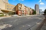 400 17th Street - Photo 2