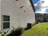 4771 Beacon Ridge Lane - Photo 32