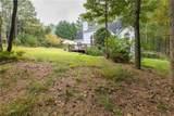 1325 Village Oaks Lane - Photo 52