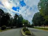 26 Crolley Lane - Photo 16