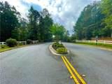 26 Crolley Lane - Photo 19