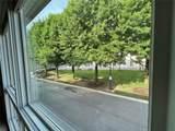 1273 Eames Green - Photo 14