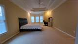 3705 Hickory Branch Trail - Photo 21