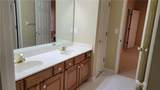 3705 Hickory Branch Trail - Photo 33
