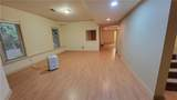 3705 Hickory Branch Trail - Photo 41