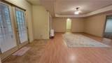 3705 Hickory Branch Trail - Photo 43