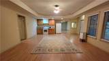 3705 Hickory Branch Trail - Photo 44