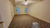 3705 Hickory Branch Trail - Photo 45