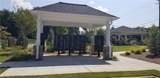 3020 Westpoint Circle - Photo 16