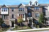 5711 Terrace Bend Way - Photo 1