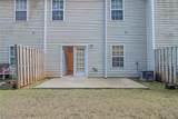 318 Timber Gate Drive - Photo 7