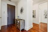 77 Peachtree Place - Photo 3