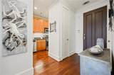 77 Peachtree Place - Photo 4