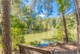 489 Emerald Lake Lane - Photo 7
