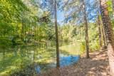 489 Emerald Lake Lane - Photo 72