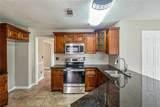 3307 Poplar Ridge Drive - Photo 4