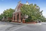 1850 Cotillion Drive - Photo 2