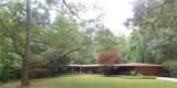 2819 Fork Creek Church Road - Photo 1