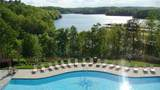 3573 Water Front Drive - Photo 8